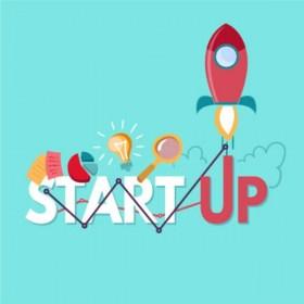 Curso gratuito de adgd072po direccion empresarial para emprendedores