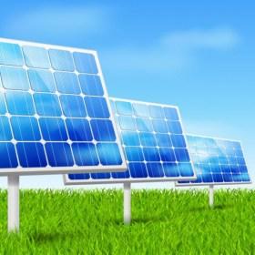 Curso online de Diseño y Mantenimiento de Instalaciones de Energía Solar Fotovoltáica