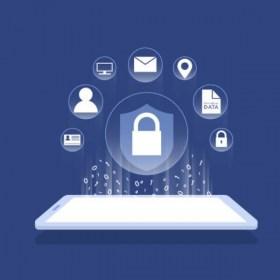 Curso Internet seguro gratis -  Navarra - Grupo Femxa