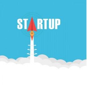 Curso online de Business Strategy. Modelos de negocio y estrategias startup