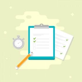 Curso gratuito de evaluación en la formación - CECE