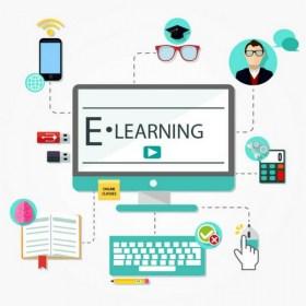 urso gratuito de experto en e-learning - CECE