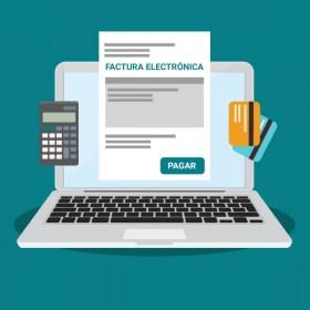Curso online de Facturacion Electronica para comercio