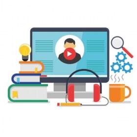 Curso online de formación de formadores - Navarra