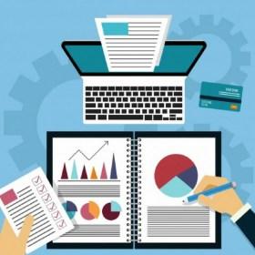 Curso gratuito de adgd040po contabilidad para asociaciones y fundaciones