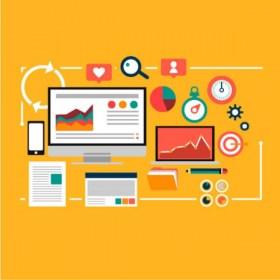 Curso gratuito de gestión del marketing 2.0