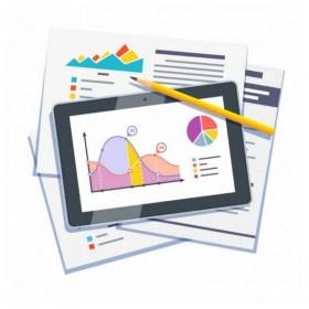 Curso online de introducción a la gestión fiscal