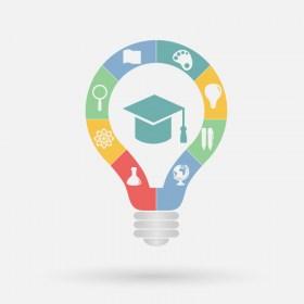 Curso online de gestión de la formación - Navarra