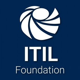 Curso gratuito de ITIL foundation - Madrid