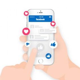 Curso gratuito de internet, redes sociales y dispositivos digitales