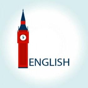 Curso online de Ingles para el trabajo administrativo - CSIF