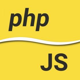 Curso de Programación de páginas web con Javascript y PHP -  CoreNetworks