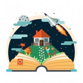 Curso online de lectoescritura - CECE