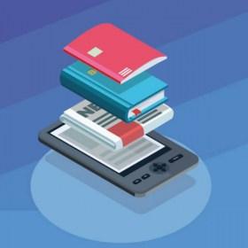 Curso gratuito de libro web - CECE