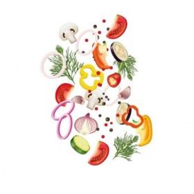 Curso online de manipulación y conservacion de alimentos - Formate.es