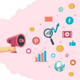 Curso gratuito de comunicación digital y gestión de comunidades virtuales en el sector de la publicidad