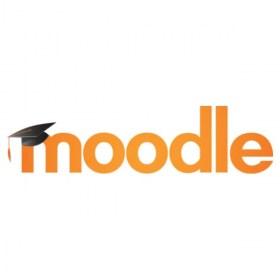 Creación de contenidos en Moodle