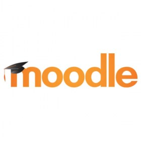 Curso gratuito de gestión y metodología práctica del e-learning en moodle