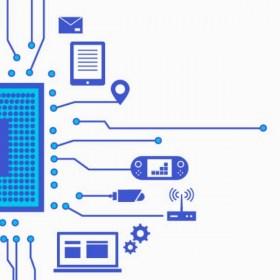 Curso online de Sistemas microinformáticos - CSIF