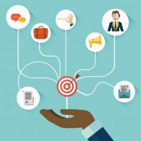 Curso gratuito de comm087po herramientas tecnológicas al servicio de la gestión comercial de clientes