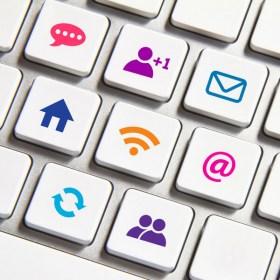 Curso gratuito de negocios online y comercio electrónico - Centec