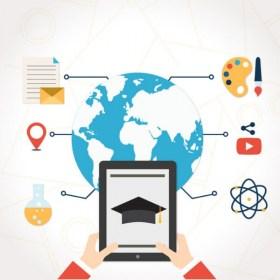 Curso gratuito de ssce010po aplicación de las herramientas digitales en la innovación educativa