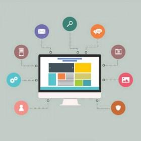 Curso online de Ofimatica aplicaciones informaticas de gestion