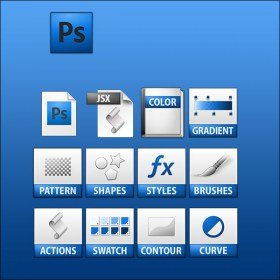 Curso Photoshop Avanzado Online