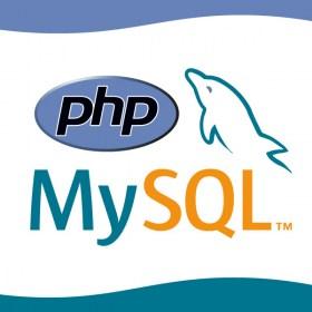 Curso gratuito Programación con PHP y MYSQL - Madrid