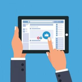 Curso online y gratuito de perfil y funciones del gestor de comunidades virtuales