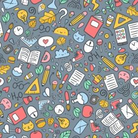 El periódico digital en la escuela - CECE