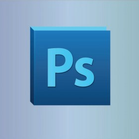 Curso Photoshop CS6 Online