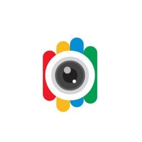 Adobe photoshop: Aplicaciones cámara digital
