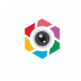 Curso online de Photoshop Avanzado: Efectos y Trucos