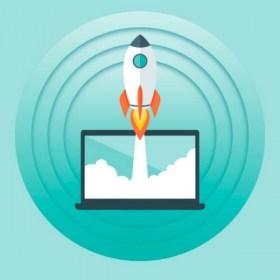Curso online de Posicionamiento en la web para el emprendimiento
