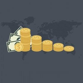 Curso gratuito y online de prevención blanqueo de capitales