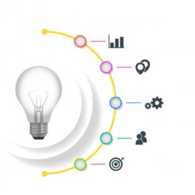 Curso gratuito de Metodología de gestión y desarrollo de proyectos de software con scrum - Madrid