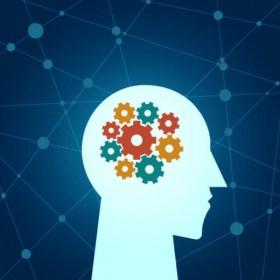 Curso gratuito de Psicología aplicada a las ventas - Madrid