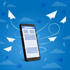 Curso online de redes sociales y empresa