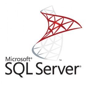 Curso gratuito de Copias de seguridad en SQL Server 2008 - Madrid