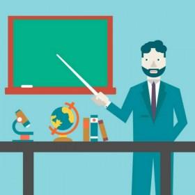 Curso gratuito de la labor del tutor en el aula
