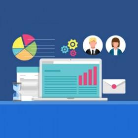 Curso online de Diseño, Seguimiento y Evaluación de Proyectos