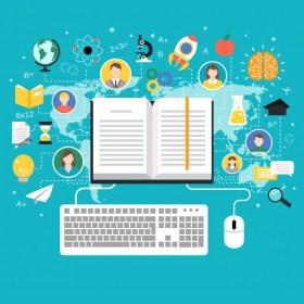 Curso gratuito de teleformación para docentes