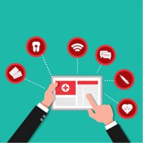 Curso gratuito de tramites online con la seguridad social