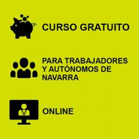 Curso online gratuito de Gestión de Proyectos