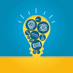 Curso online de metodología didáctica - CECE