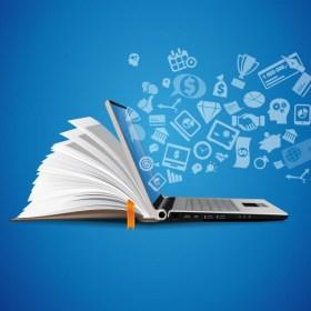 Curso online y gratuito del blog en la enseñanza - CECE