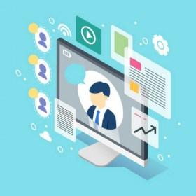 Curso online de tutoria y enseñanzas para elearning - CSIF
