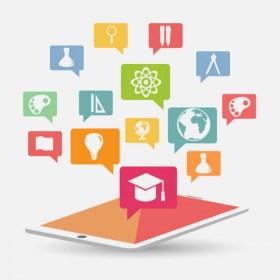 Curso online de Uso de Tablets en el Aula