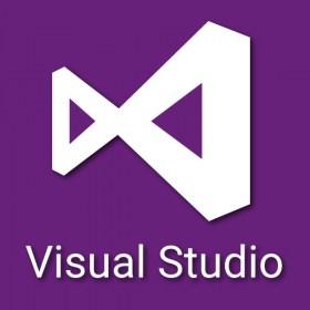 Curso gratuito de Programación con Visual Basic.Net - Madrid